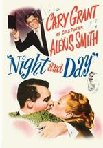 Trailer Notte e dì