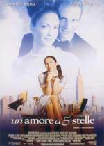 Trailer Un amore a 5 stelle