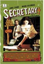 Trailer Secretary
