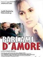 Trailer Parlami d'amore