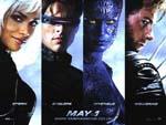 Poster X-Men 2  n. 6