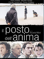 Trailer Il posto dell'anima