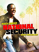Trailer National Security - Sei in buone mani