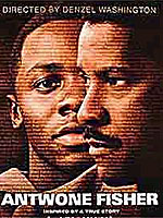 Trailer Antwone Fisher