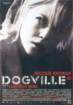 Trailer Dogville