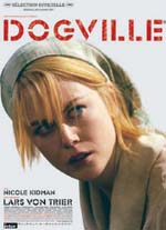 Poster Dogville  n. 4