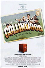 Trailer Welcome to Collinwood