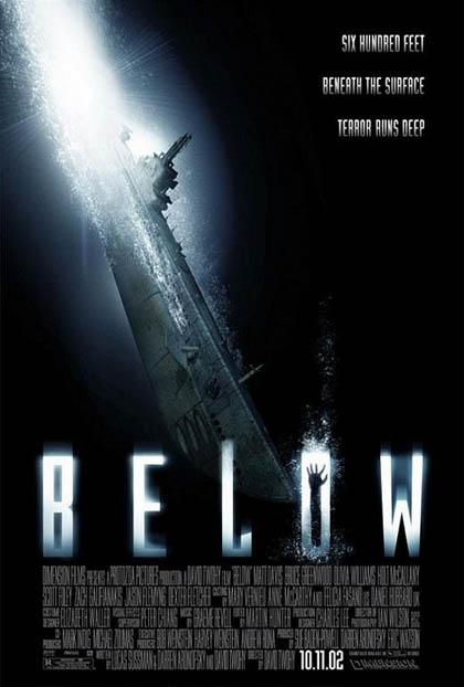 Trailer Below