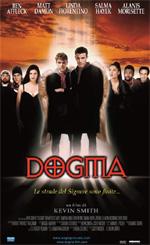 Trailer Dogma