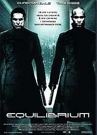 Trailer Equilibrium