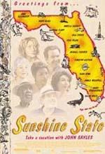 Poster La costa del sole  n. 0