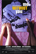 Poster Me Without You  n. 1
