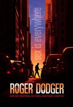 Trailer Roger Dodger