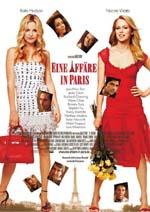 Poster Le divorce  n. 1