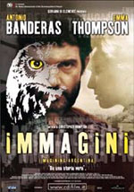 Trailer Immagini