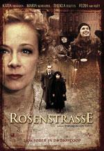 Trailer Rosenstrasse