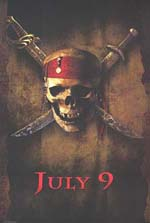 Poster La maledizione della prima luna  n. 13
