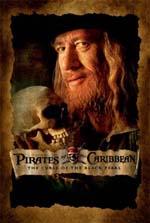 Poster La maledizione della prima luna  n. 8