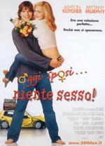 Trailer Oggi sposi... niente sesso