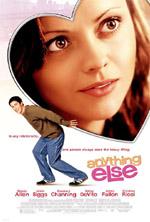 Poster Anything Else  n. 1