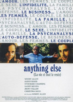 Poster Anything Else  n. 2