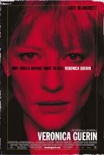 Trailer Veronica Guerin - Il prezzo del coraggio
