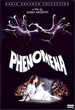 Trailer Phenomena
