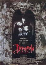 Trailer Dracula di Bram Stoker