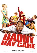 Trailer L'asilo dei papà