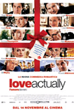 Trailer Love Actually - L'amore davvero