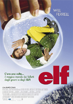 Trailer Elf