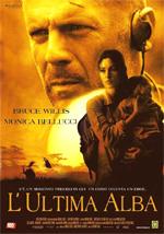 Trailer L'ultima alba