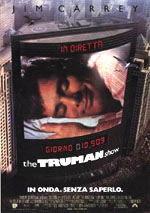Trailer The Truman Show