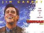 Poster The Truman Show  n. 3