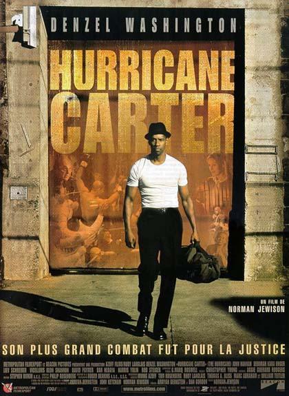 Trailer The Hurricane