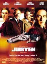 Poster La giuria  n. 1