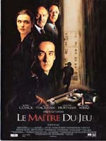 Poster La giuria  n. 2