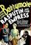 Trailer Rasputin e l'imperatrice