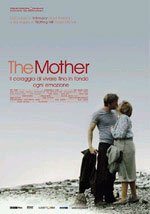 Trailer The Mother