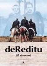 Locandina De reditu (Il ritorno)