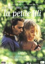 Poster La petite Lili - La piccola Lili  n. 0