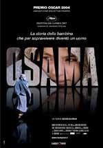 Trailer Osama