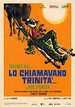 Trailer Lo chiamavano Trinità...