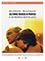 Poster Ultimo tango a Parigi