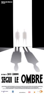 Locandina Segui le ombre