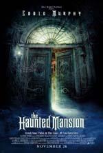 Poster La casa dei fantasmi  n. 1