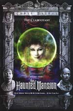 Poster La casa dei fantasmi  n. 4