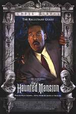Poster La casa dei fantasmi  n. 5