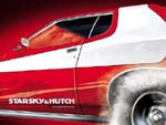 Poster Starsky & Hutch  n. 1
