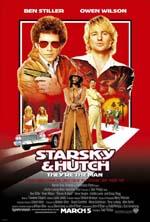 Poster Starsky & Hutch  n. 2